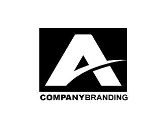 Logo PSD 3