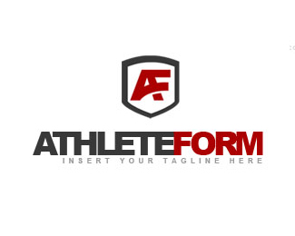 athleteform image
