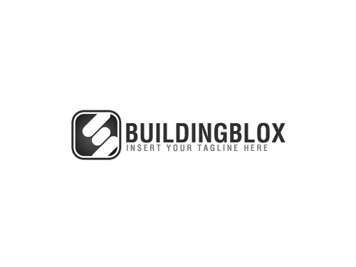 buildingblox image