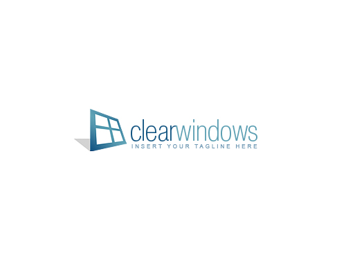 clearwindows image