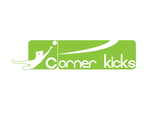 cornerkicks image