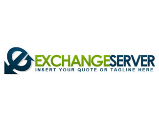 exchangeserver image