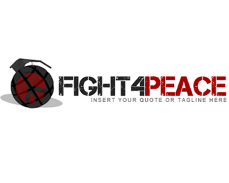 fight4peace image