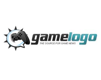 5 PSd Logo