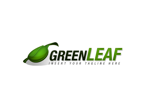 greenleaf image