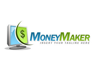 moneymaker image