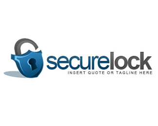 securelock image