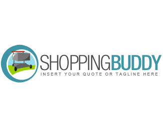 shoppingbuddy image