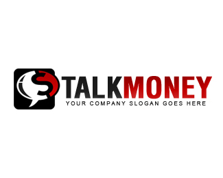 talkmoney image