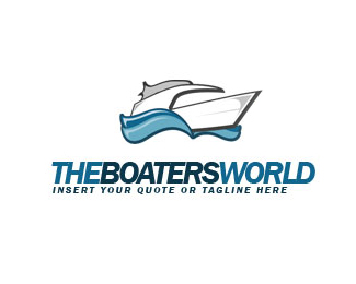 theboatersworld image