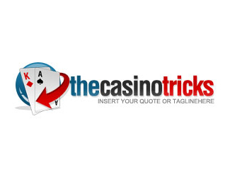 thecasinotricks image