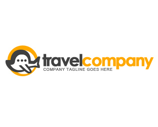 travelcompany image