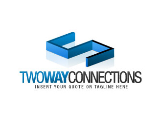 twowayconnections image