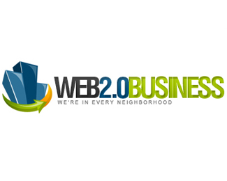 web20business image
