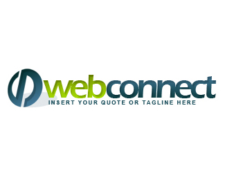 webconnect image