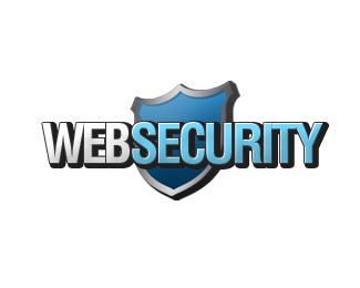 websecurity image