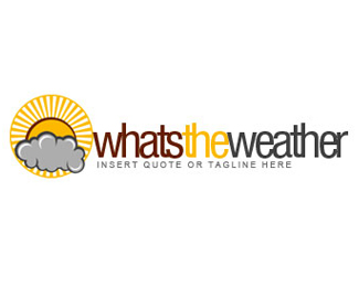 whatstheweather image